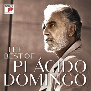 Plácido Domingo的專輯The Best of Plácido Domingo