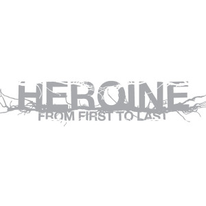 Listen to Afterbirth song with lyrics from From First To Last