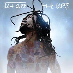 Listen to Show Love song with lyrics from Jah Cure