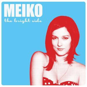 The Bright Side 2012 Meiko
