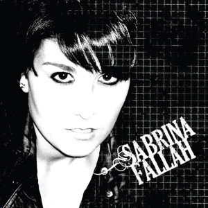 Album Sabrina Fallah from Sabrina Fallah