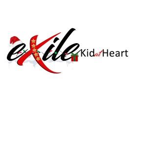 Kid at Heart