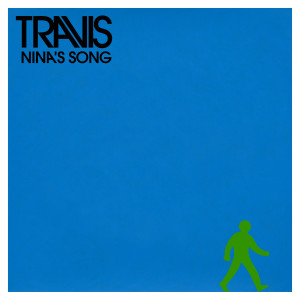 Album Nina's Song from Travis