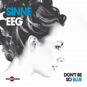 Listen to The Writing On The Wall song with lyrics from Sinne Eeg