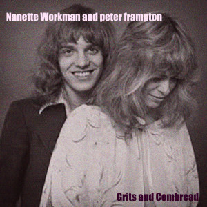 Album Grits and Cornbread from Peter Frampton