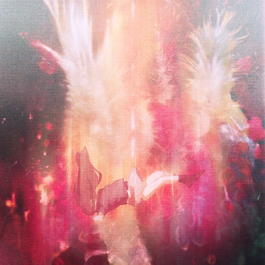 Album Someone Else's Dream (Trinix Remix) from Absofacto