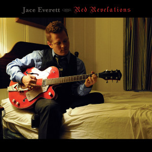 Listen to One of Them song with lyrics from Jace Everett