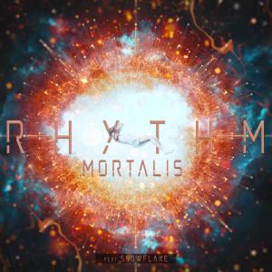 Album Rhythm from Mortalis