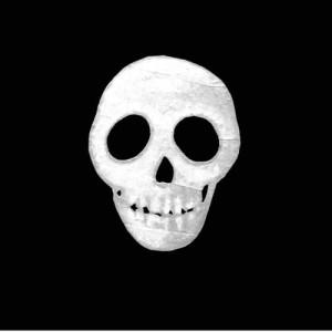Album Vida Y  Muerte De Mr. Hubba & El Mono Inventor from Mr. Hubba