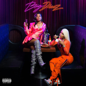 Listen to Cash App song with lyrics from Dreezy