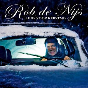 Thuis voor Kerstmis 2006 Rob de Nijs