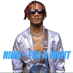 Album For a Night from Nimo