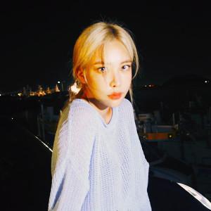 Album 36.5 from SHAUN