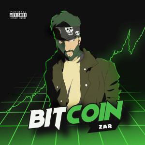 Album Bitcoin (Explicit) from ZAR