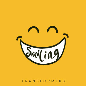 Album Smiling from Transformers