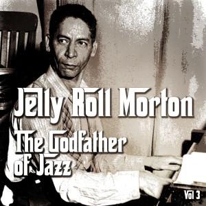 The Godfather of Jazz, Vol. 3
