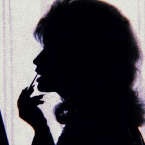 Album Dolly Parton from SoMo
