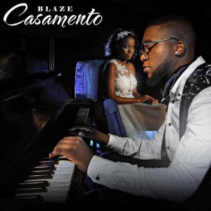 Album Casamento from Blaze