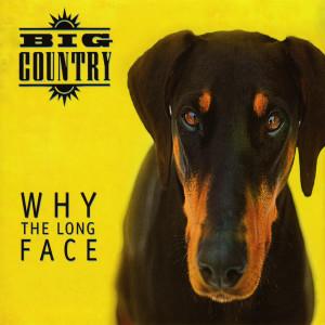 Album Why the Long Face (Bonus Tracks & Demos) from Big Country