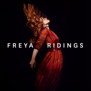 Listen to Love Is Fire song with lyrics from Freya Ridings