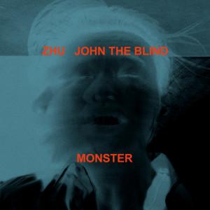 ZHU的專輯Monster