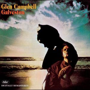 Galveston 2001 Glen Campbell