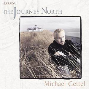 The Journey North 1999 Michael Gettel