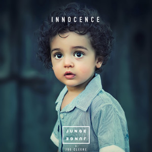 Album Innocence from Junge Junge