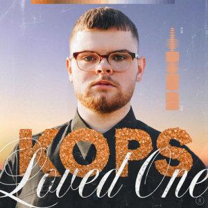 Album Loved One from Kops
