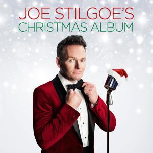 Album Joe Stilgoe's Christmas Album from Joe Stilgoe