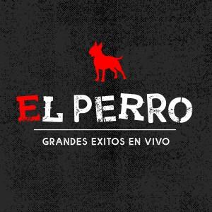 Album Grandes Exitos from El Perro Original