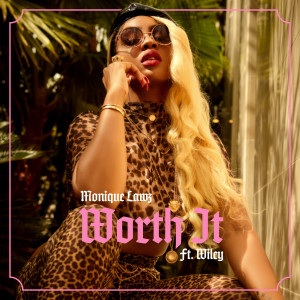 Wiley的專輯Worth It (feat. Wiley)