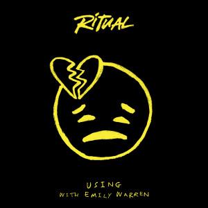 Album Using from Ritual