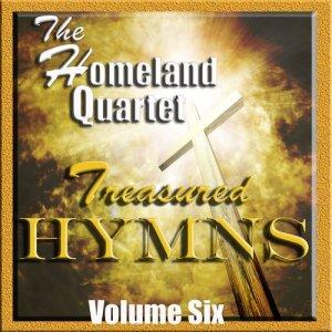 Treasured Hymns, Vol. 6