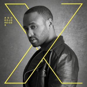 Listen to Intro song with lyrics from Ado Kojo