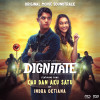 Indra Oktiana Album Dignitate Mp3 Download