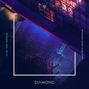 Album Metronome (Bjorn Olson Remix) from LO