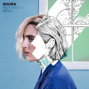 收聽Shura的Make It Up歌詞歌曲