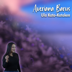 Ula Kata-Kataken dari Averiana Barus