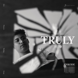 Album Truly from Enkode