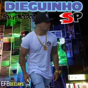 Album Sou Vencedor from Efb Deejays