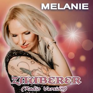 Album Zauberer (Radio Version) from Melanie