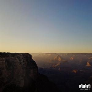Album Untitled (Explicit) from Rexx Life Raj