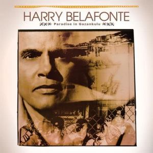 Listen to Skin To Skin song with lyrics from Harry Belafonte