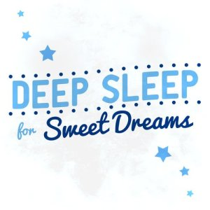 Album Deep Sleep for Sweet Dreams from Sweet Dreams