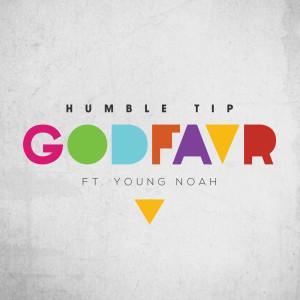 Album GodFavr from Young Noah