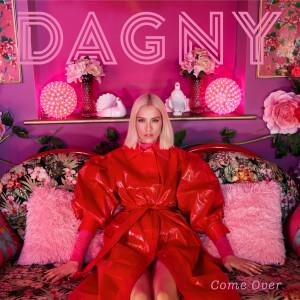Album Come Over from Dagny