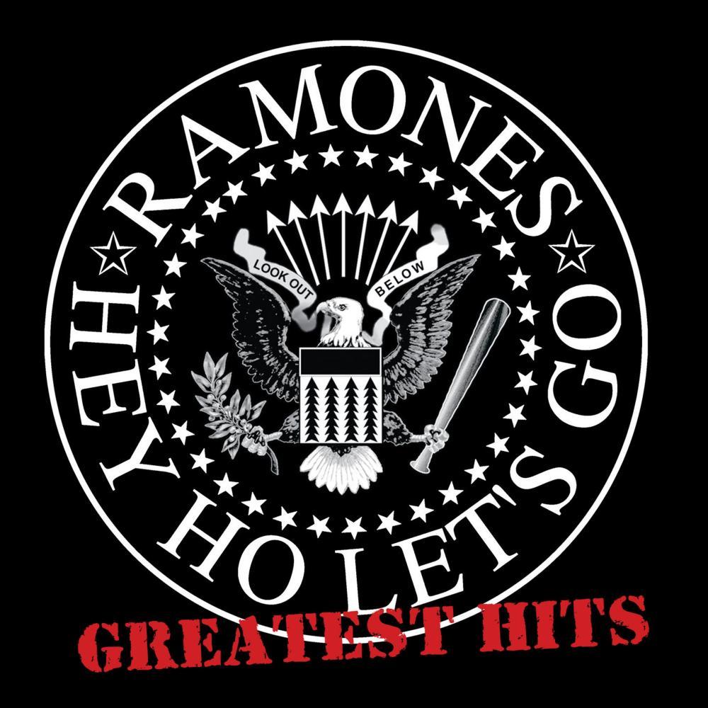 เพลง Ramones
