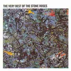 Album The Very Best Of The Stone Roses from The Stone Roses