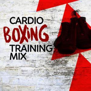 收聽Boxing Training Music的Together (170 BPM)歌詞歌曲